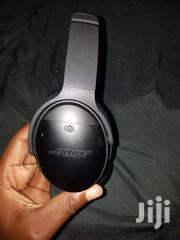 Bose Quiet Comfort 35 | Clothing Accessories for sale in Central Region, Kampala