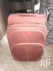 Suit Case | Bags for sale in Central Region, Kampala