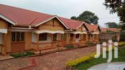 Nice 2 Bedroom House For Rent In Seeta At 300k | Houses & Apartments For Rent for sale in Central Region, Mukono