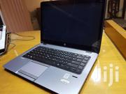 Hp Elitebook 840 | Laptops & Computers for sale in Central Region, Kampala
