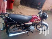 Tv's Self Drive | Motorcycles & Scooters for sale in Central Region, Kampala