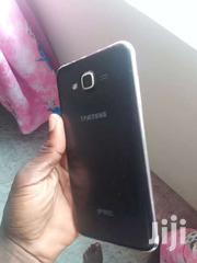 Samsung Phone | Mobile Phones for sale in Central Region, Kampala
