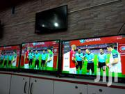 SAMSUNG 32 LED DIGITAL FLAT SCREEN TV | TV & DVD Equipment for sale in Central Region, Kampala