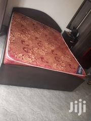 Mattress Alone | Furniture for sale in Central Region, Kampala