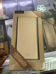 ORIGINAL POWER BANKS GOLF | Clothing Accessories for sale in Central Region, Kampala