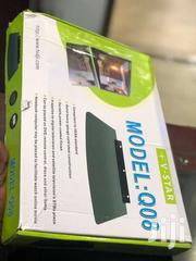 GLASSY DVD WALL MOUNTS | TV & DVD Equipment for sale in Central Region, Kampala