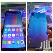 Huawei Nova 3i  128gb | Mobile Phones for sale in Central Region, Kampala