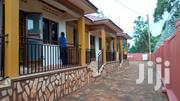 Brand New 2bedrooms In Seeta-nabutta At 400k | Houses & Apartments For Rent for sale in Central Region, Mukono