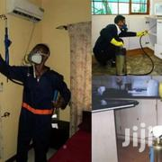 Fumigation&Cleaning Services | Automotive Services for sale in Nothern Region, Gulu