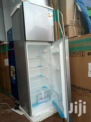 Hisense 220 Litres Double Door Refrigerator | TV & DVD Equipment for sale in Central Region, Kampala