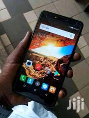 Terrific Tecno Spark Plus K9 Strong Phone | Mobile Phones for sale in Central Region, Kampala