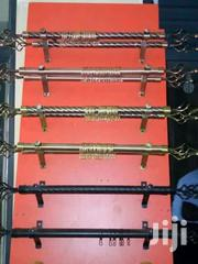 Curtain Rods | Home Accessories for sale in Central Region, Kampala
