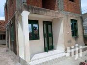 2bedroom At Namuwongo 750k | Houses & Apartments For Rent for sale in Central Region, Kampala
