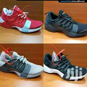 Nike Prestos Second Edition | Clothing for sale in Central Region, Kampala