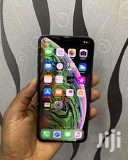 Apple iPhone XS Max 64 GB Black | Mobile Phones for sale in Central Region, Kampala