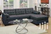 Niax  L Shaped Sofa Set | Furniture for sale in Central Region, Kampala