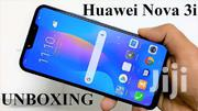 Huawei Nova 3i | Mobile Phones for sale in Central Region, Kampala