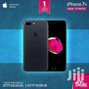 Outstanding iPhone 7 Plus 32gb Lifetime iPhone | Mobile Phones for sale in Central Region, Kampala