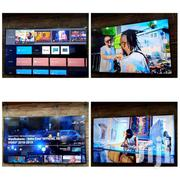 Sony 55inches UHD 4K Smart | TV & DVD Equipment for sale in Central Region, Kampala