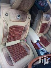 Markx  Seat Covers Fashion | Vehicle Parts & Accessories for sale in Central Region, Kampala