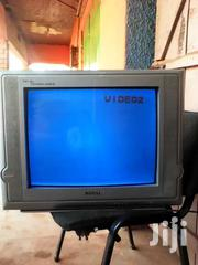 Royal 21_inches | Home Appliances for sale in Central Region, Kampala