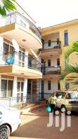 Two Bedrooms House for Rent in Mutungo | Houses & Apartments For Rent for sale in Kampala, Central Region, Uganda