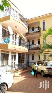 Two Bedrooms House for Rent in Mutungo | Houses & Apartments For Rent for sale in Central Region, Kampala