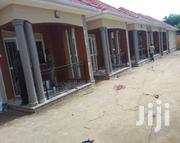 Najjerraa On The Main Road Apartments On Sell | Houses & Apartments For Sale for sale in Central Region, Kampala