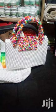 Women's Beaded Handbags | Bags for sale in Central Region, Kampala