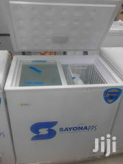 200 Litre Deep Freezer | Home Appliances for sale in Western Region, Kisoro