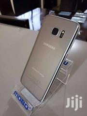 Outcasted Samsung Galaxy S7 Lovable Phone | Mobile Phones for sale in Central Region, Kampala