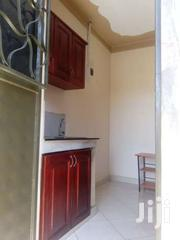 A Studio Single Room In Kisaasi   Houses & Apartments For Rent for sale in Central Region, Kampala