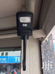 Solar Security Light 20 Watts | Home Accessories for sale in Central Region, Kampala