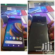 Infinix Note 5 | Mobile Phones for sale in Central Region, Kampala