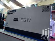 SAMSUNG SMART 50 UHD DIGITAL FLAT SCREEN | TV & DVD Equipment for sale in Central Region, Kampala