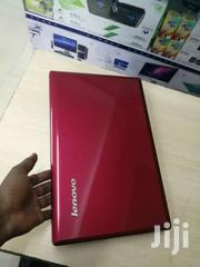 Lenovo Laptop | Laptops & Computers for sale in Central Region, Kampala