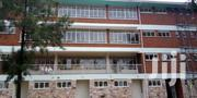 Office Block For Rent In Kampala | Commercial Property For Sale for sale in Central Region, Kampala