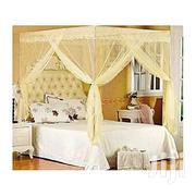 5*6 Mosquito Net With Metallic Stand | Home Accessories for sale in Central Region, Kampala