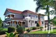 MANSION FOR SALE IN MATUGGA | Houses & Apartments For Sale for sale in Central Region, Wakiso