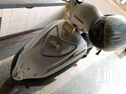 125cc | Motorcycles & Scooters for sale in Central Region, Kampala