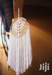 Macrame Wall Hanging | Home Accessories for sale in Central Region, Kampala