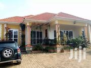 Fully Furnished Mansion For Rent In Kira   Houses & Apartments For Rent for sale in Central Region, Kampala
