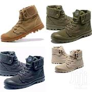 Palladium Boots | Clothing for sale in Central Region, Kampala