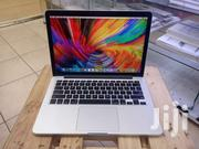 MACBOOK PRO RETINA 2014 CORE I5 128 SSD 8 GB RAM INTEL IRIS GRAPHICS | Laptops & Computers for sale in Central Region, Kampala
