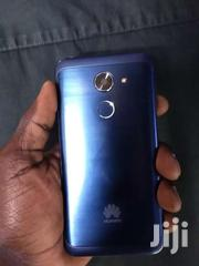 Huawei Y7   Mobile Phones for sale in Central Region, Kampala