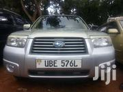 Subaru Forester | Cars for sale in Central Region, Kampala