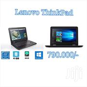 Lenovo Laptops Brand New | Laptops & Computers for sale in Central Region, Kampala