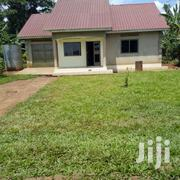 3 Bedrooms Home On Quick Sale In Kira Kitukutwe With Title On Table | Houses & Apartments For Sale for sale in Central Region, Kampala