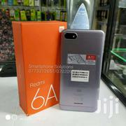 Xiaomi Redmi 6A | Mobile Phones for sale in Central Region, Kampala