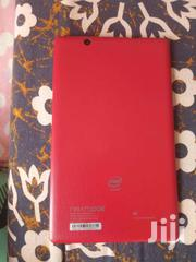Quality Tablet | Tablets for sale in Central Region, Kampala